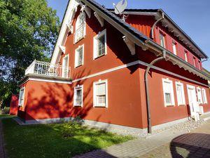 Ferienwohnung für 2 Personen (52 m²) ab 67 € in Zingst (Ostseebad)