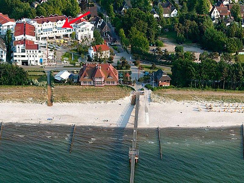 19796681-Ferienwohnung-4-Zingst (Ostseebad)-800x600-0