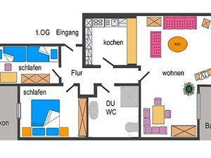 21602005-Ferienwohnung-4-Zingst (Ostseebad)-300x225-7