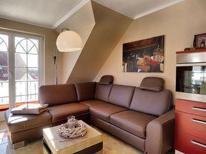 21605913-Ferienwohnung-4-Zingst (Ostseebad)-300x225-2