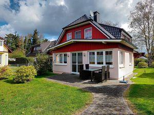 Ferienwohnung für 4 Personen (65 m²) ab 67 € in Zingst (Ostseebad)