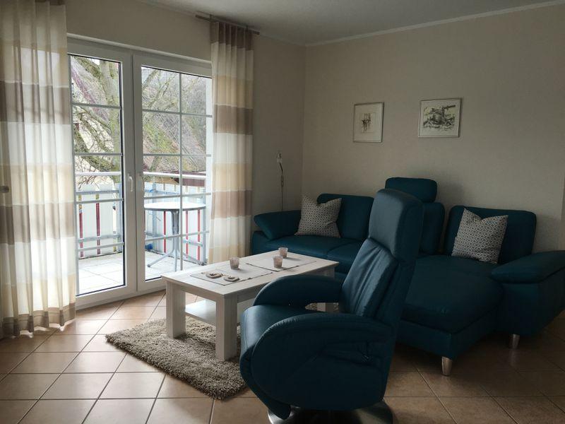 21667729-Ferienwohnung-5-Zingst (Ostseebad)-800x600-1