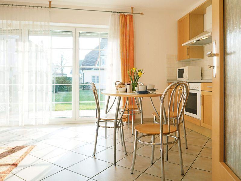 21667753-Ferienwohnung-4-Zingst (Ostseebad)-800x600-2