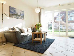 21667657-Ferienwohnung-3-Zingst (Ostseebad)-300x225-0