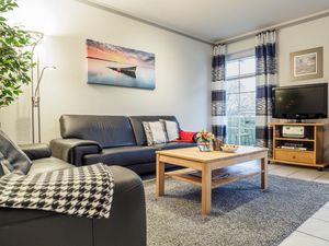 Ferienwohnung für 4 Personen (58 m²) ab 61 € in Zingst (Ostseebad)
