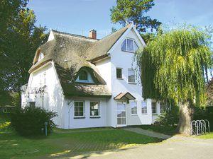 Ferienwohnung für 4 Personen (57 m²) ab 5 € in Zingst (Ostseebad)