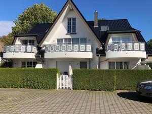 21675419-Ferienwohnung-5-Zingst (Ostseebad)-300x225-0