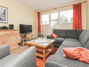 Ferienwohnung für 4 Personen (70 m²) ab 50 € in Zingst (Ostseebad)