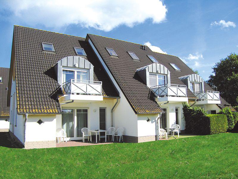 88631-Ferienwohnung-4-Zingst (Ostseebad)-800x600-0