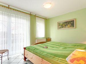 88631-Ferienwohnung-4-Zingst (Ostseebad)-300x225-5