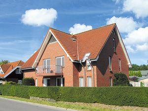 Ferienwohnung für 4 Personen (68 m²) ab 39 € in Zingst (Ostseebad)