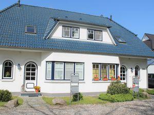 Ferienwohnung für 5 Personen (63 m²) ab 73 € in Zingst (Ostseebad)