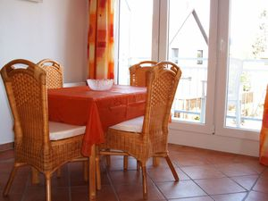 19339841-Ferienwohnung-5-Zingst (Ostseebad)-300x225-3