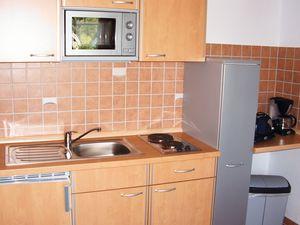 19339841-Ferienwohnung-5-Zingst (Ostseebad)-300x225-4