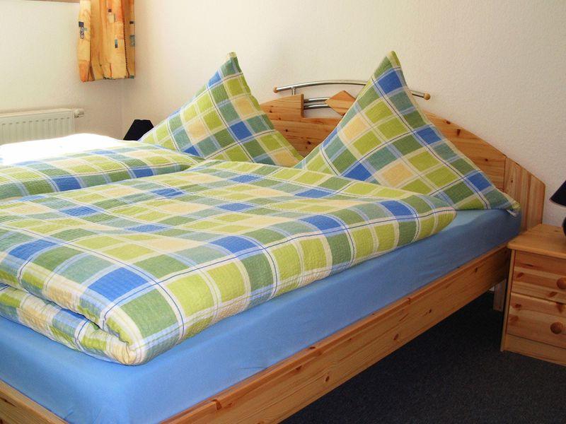 19339841-Ferienwohnung-5-Zingst (Ostseebad)-800x600-6