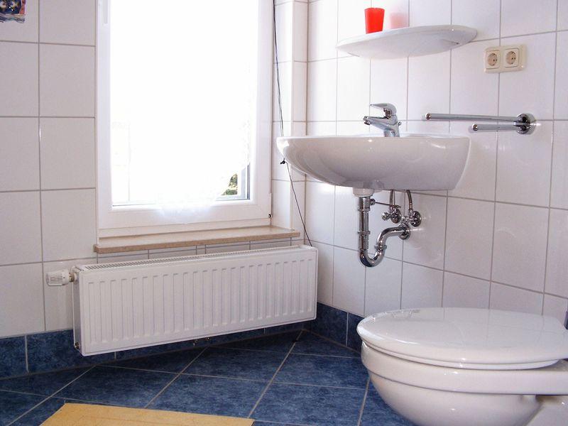 19339841-Ferienwohnung-5-Zingst (Ostseebad)-800x600-8