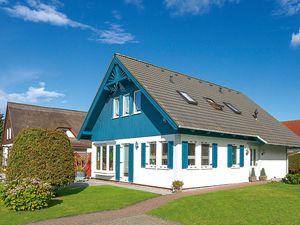 Ferienwohnung für 2 Personen (30 m²) ab 39 € in Zingst (Ostseebad)
