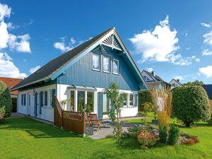 Ferienwohnung für 3 Personen (53 m²) ab 42 € in Zingst (Ostseebad)