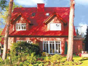 Ferienwohnung für 4 Personen (50 m²) ab 51 € in Zingst (Ostseebad)