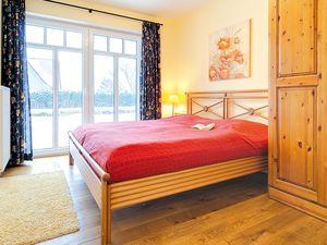290516-Ferienwohnung-4-Zingst (Ostseebad)-300x225-4