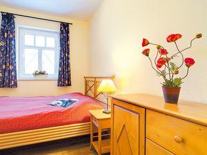 290516-Ferienwohnung-4-Zingst (Ostseebad)-300x225-5