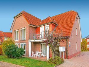 Ferienwohnung für 2 Personen (50 m²) ab 54 € in Zingst (Ostseebad)