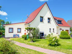 Ferienwohnung für 2 Personen (45 m²) ab 51 € in Zingst (Ostseebad)