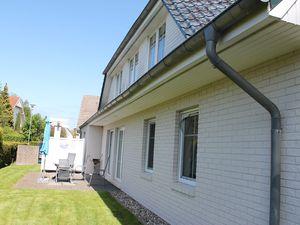 Ferienwohnung für 2 Personen (40 m²) ab 52 € in Zingst (Ostseebad)