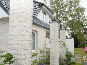19340160-Ferienwohnung-2-Zingst (Ostseebad)-300x225-23