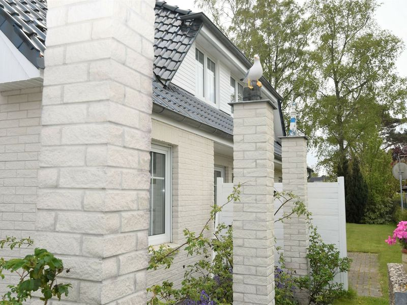 19340160-Ferienwohnung-2-Zingst (Ostseebad)-800x600-23
