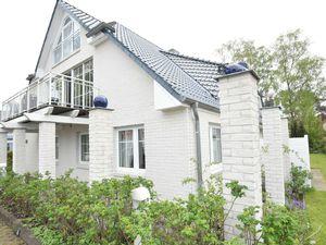 19340160-Ferienwohnung-2-Zingst (Ostseebad)-300x225-24