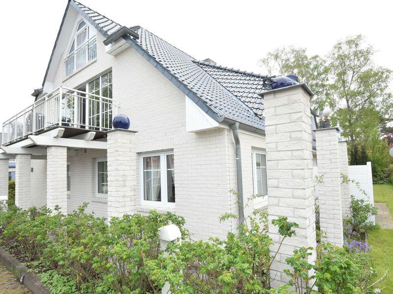 19340160-Ferienwohnung-2-Zingst (Ostseebad)-800x600-24
