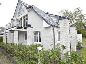 Ferienwohnung für 4 Personen (94 m²) ab 82 € in Zingst (Ostseebad)