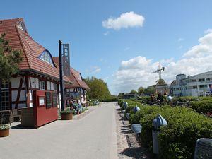 19340161-Ferienwohnung-4-Zingst (Ostseebad)-300x225-23