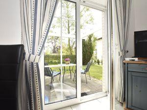 Ferienwohnung für 3 Personen (40 m²) ab 55 € in Zingst (Ostseebad)