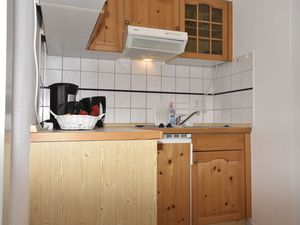 19340158-Ferienwohnung-3-Zingst (Ostseebad)-300x225-6