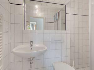 19340158-Ferienwohnung-3-Zingst (Ostseebad)-300x225-8