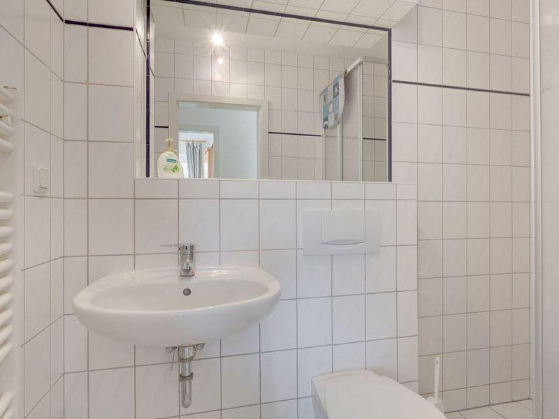 19340158-Ferienwohnung-3-Zingst (Ostseebad)-800x600-8