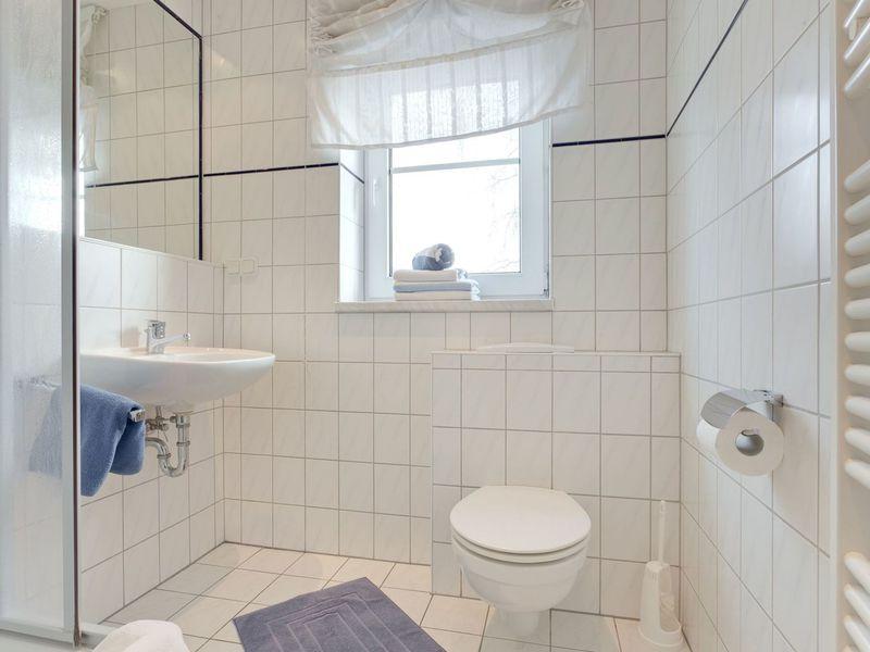 19340158-Ferienwohnung-3-Zingst (Ostseebad)-800x600-9