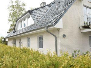 Ferienwohnung für 3 Personen (40 m²) ab 56 € in Zingst (Ostseebad)