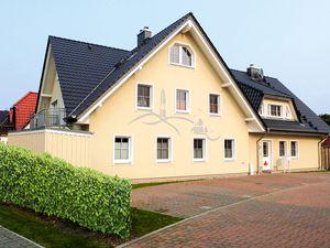 Ferienwohnung für 5 Personen (80 m²) ab 57 € in Zingst (Ostseebad)