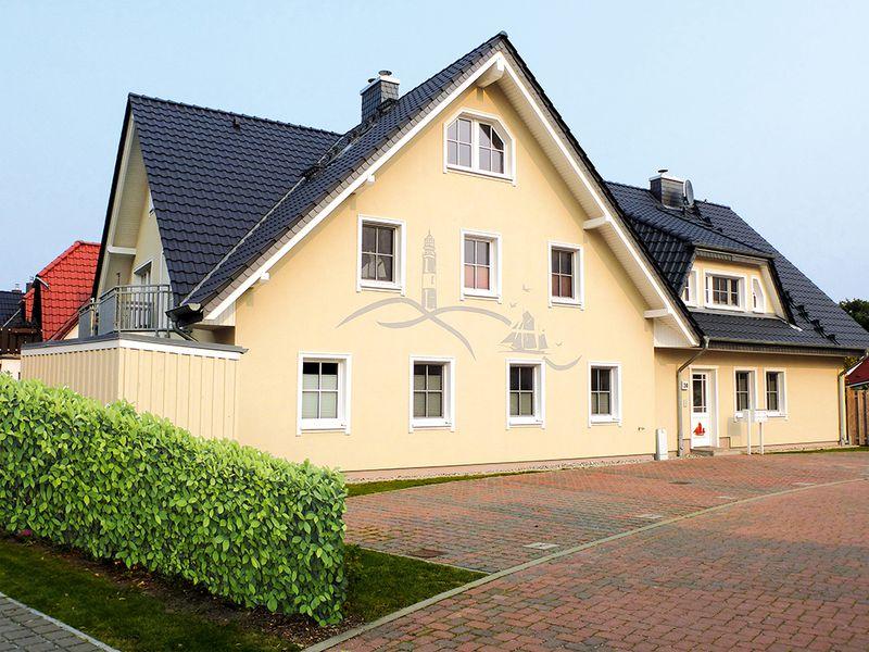 19300972-Ferienwohnung-5-Zingst (Ostseebad)-800x600-0
