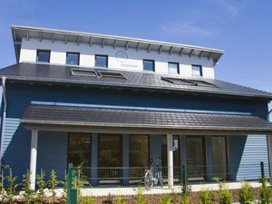 Ferienwohnung für 3 Personen (35 m²) ab 55 € in Zinnowitz