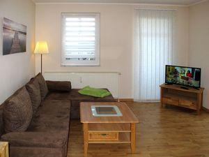 Ferienwohnung für 4 Personen (60 m²) ab 59 € in Zinnowitz