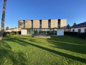 Ferienwohnung für 8 Personen (170 m²) ab 180 € in Zinnowitz