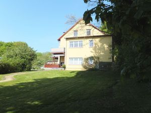 Ferienwohnung für 6 Personen (72 m²) ab 50 € in Zinnowitz