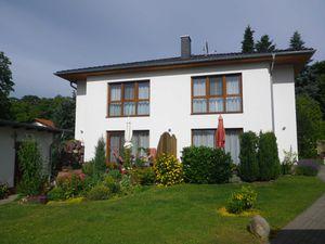 Ferienwohnung für 3 Personen (44 m²) ab 59 € in Zinnowitz