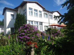 Ferienwohnung für 5 Personen (77 m²) ab 59 € in Zinnowitz