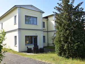 Ferienwohnung für 4 Personen (64 m²) ab 55 € in Zinnowitz