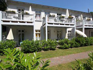 Ferienwohnung für 3 Personen (37 m²) ab 35 € in Zinnowitz